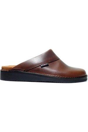 Amako Heren Pantoffels - 520
