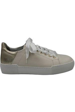 Högl Dames Sneakers - 1036011275