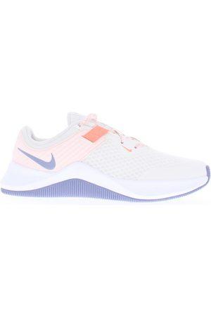 Nike Mc trainer women's training sh
