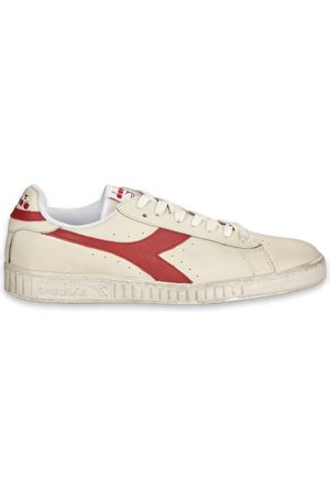Diadora Sneakers Game L Low Waxed