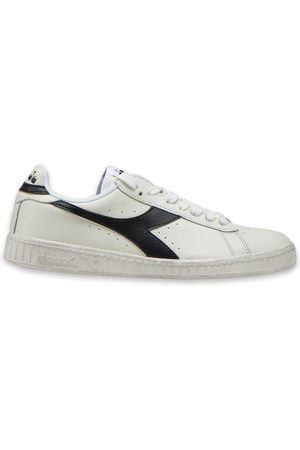 Diadora Sneakers - Sneakers Game L Low Waxed