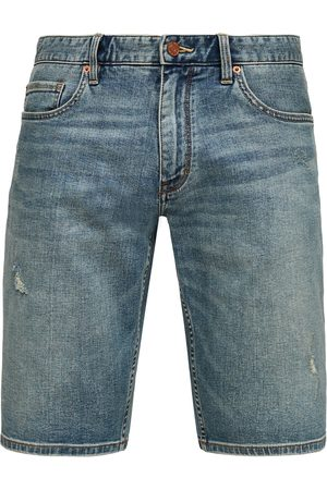 s.Oliver Jeans 'Casby