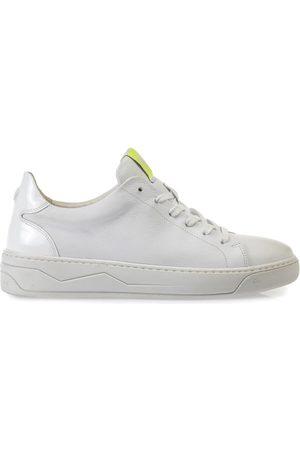 Floris van Bommel Dames Sneakers - Floris-van-bommel 85344