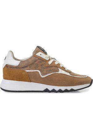 Floris van bommel Dames Sneakers - Floris-van-bommel 85334