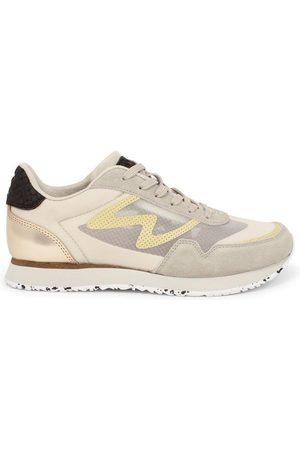 Woden Dames Sneakers - Wl879