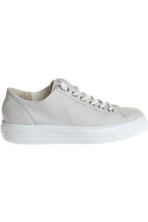Paul Green Dames Sneakers - Paul-green 4081
