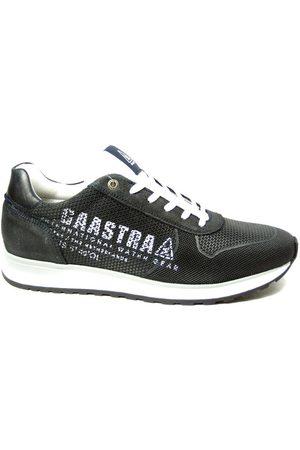 Gaastra Heren Sneakers - Kaikntm