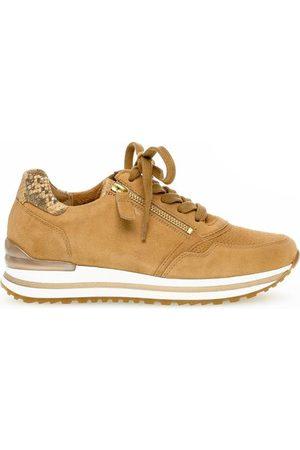 Gabor Dames Sneakers - 66.528