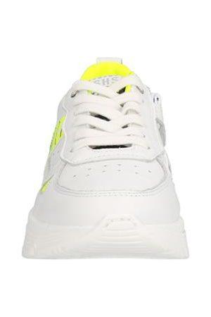 Giga Jongens Sneakers - G3681