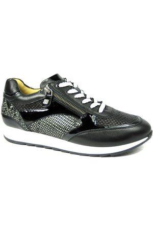 Helioform Dames Sneakers - 243009wijdteh