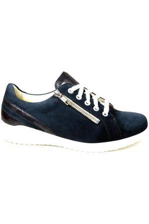 Solidus Dames Sneakers - 60001