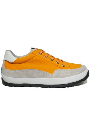 Wolky Dames Sneakers - Babati