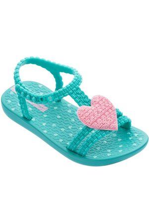 Ipanema Meisjes Sandalen - Fashion-sandal-kids