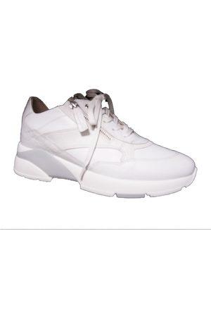 Dl Dames Sneakers - 5037
