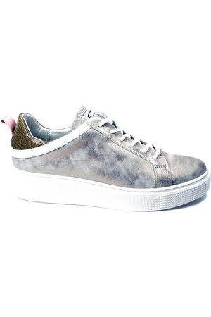 Mjus Dames Sneakers - M08135
