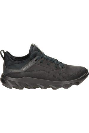 Ecco MX lage sneakers