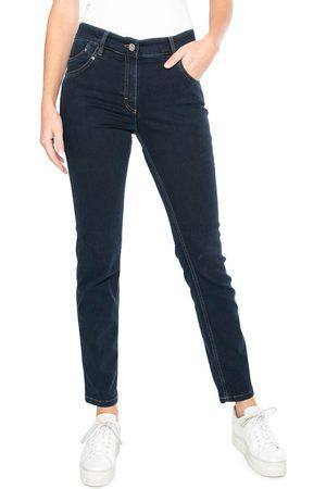 zerres Jeans Blauw 07561771
