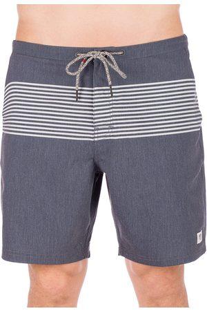 Katin Heren Korte broeken - Roam Trunk Boardshorts
