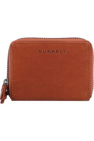 Burkely Portemonnee 'Antique Avery