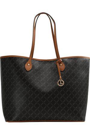 L.Credi Dames Shoppers - Shopper 'FILIBERTA