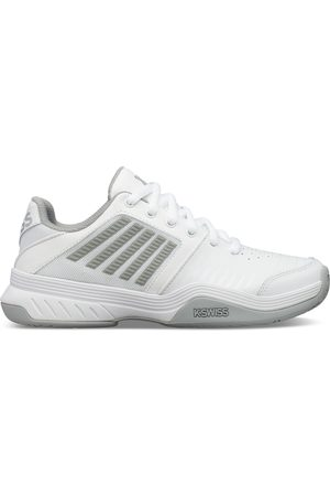 K-Swiss Dames tennisschoenen court express hb 96750-150m