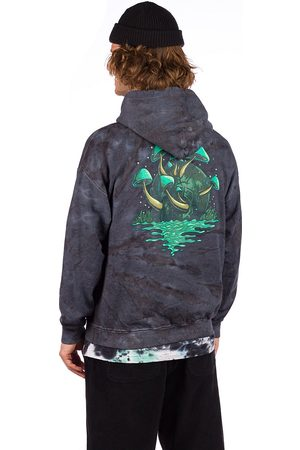 Dravus Heren Truien - Full Cycle Hoodie