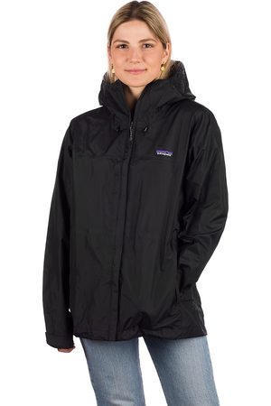 Patagonia Dames Jacks - Torrentshell 3L Jacket