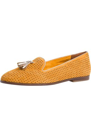 Tamaris Dames Loafers - Instappers