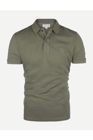 Lacoste Heren Men's S/S Polo