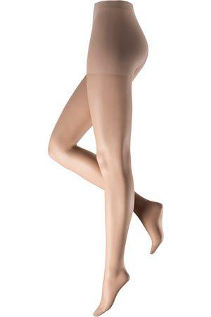 SiSi Dames Panty's & Maillots - Panty miss 20 bambu