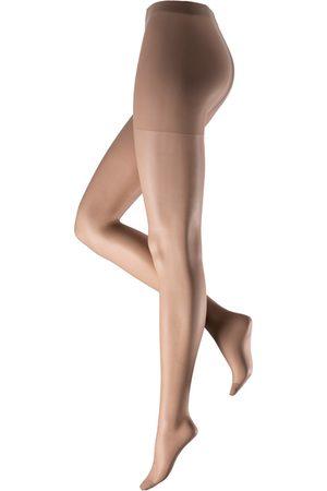 SiSi Dames Panty's & Maillots - Panty miss 15 miele