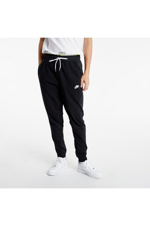 Nike NSW Modern Essentials Lightweight Joggers Black