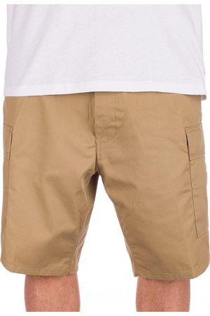 Rothco Heren Shorts - BDU Combat Shorts