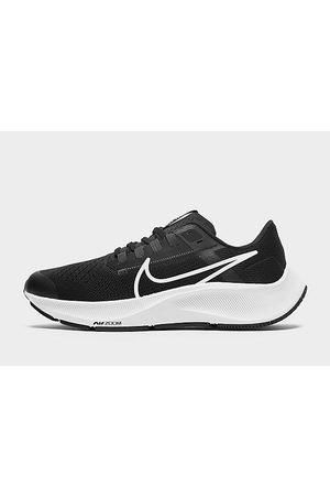 Nike Sneakers - Air Zoom Pegasus 38 Junior - Kind