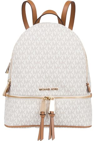 Michael Kors Dames Rugzakken - Dagrugzak Rhea Zip Medium Backpack