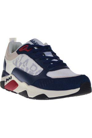 Napapijri Heren Sneakers - Heren sneakers
