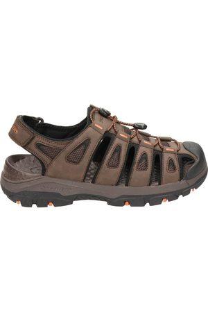 Skechers Heren Sandalen - Relaxed Fit sandalen