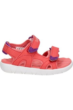 Timberland Meisjes Sandalen - Perkins Row sandalen