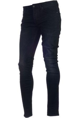 Chasin' Heren Straight - Heren jeans ego esko 1111400097
