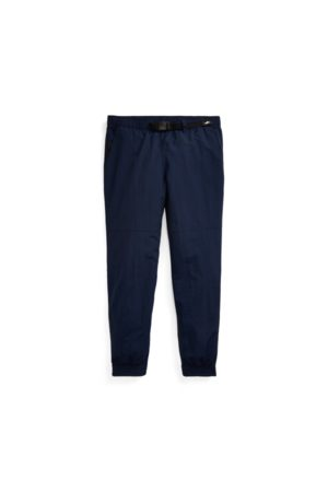 Polo Ralph Lauren Classic Tapered Fit Hiking Trouser