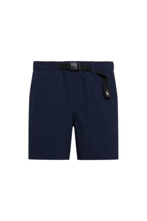 Polo Ralph Lauren 15.2 cm Lightweight Hiking Short