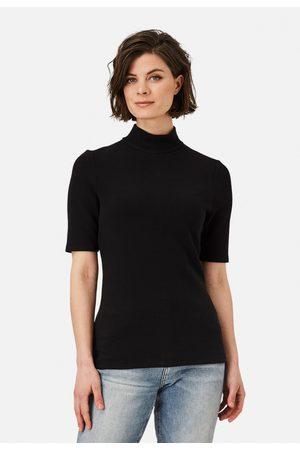 Silvercreek Daffodil T-shirt