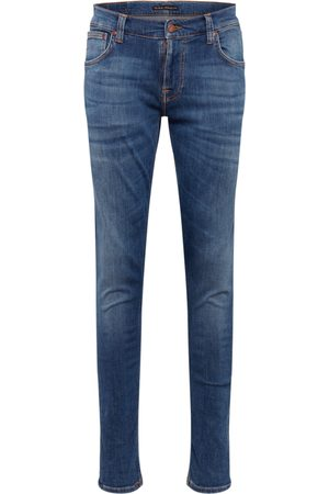 Nudie Jeans Co Heren Jeans - Jeans