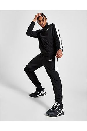 PUMA Heren Trainingspakken - Poly Baseball Tracksuit - Heren