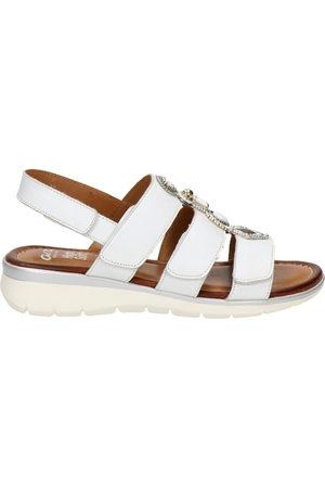 Ara Kreta sandalen