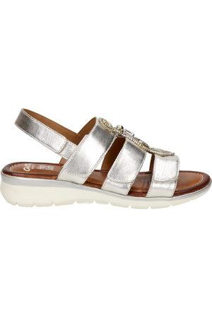 ARA Dames Sandalen - Kreta sandalen