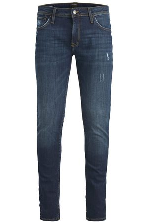 JACK & JONES Liam Original Cj 808 Skinny Jeans Heren