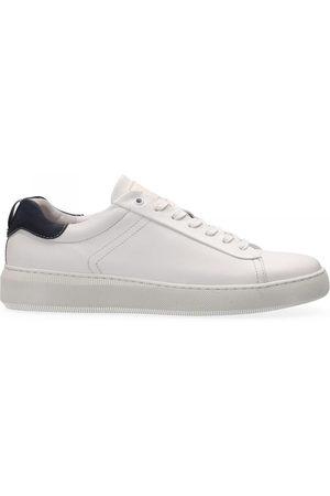 Australian Footwear Australian-footwear Gianlucca Leather