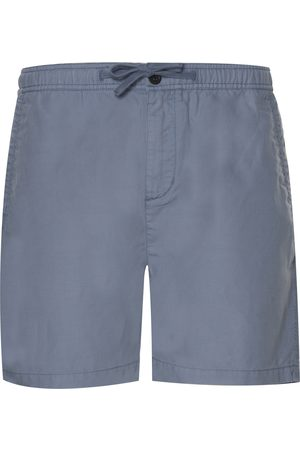 Victim Heren Shorts - Heren Short