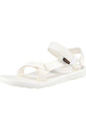 Teva Sandalen Original Universal Sandal W's